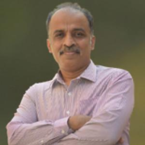 profile_vijay